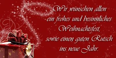 Guten Rutsch! Ihr Spezialist für Brautmode in St. Wendel, Neunkirchen
