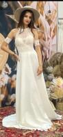 CPD Messe in Düsseldorf, European Bridal Week in Bochum