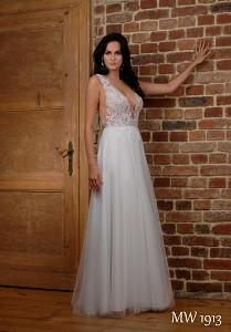 20% Jubiläumsrabatt auf alle Brautkleider und Brautmode