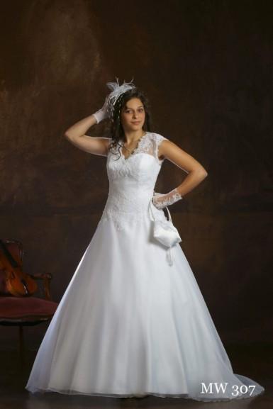 Brautmoden Outlet - Brautkleider zu Top-Preisen