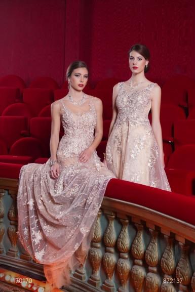 Abendkleider, Cocktailkleider & Brautmoden, Brautkleider