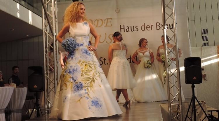 Die Hochzeits-Basics im Schnellüberblick