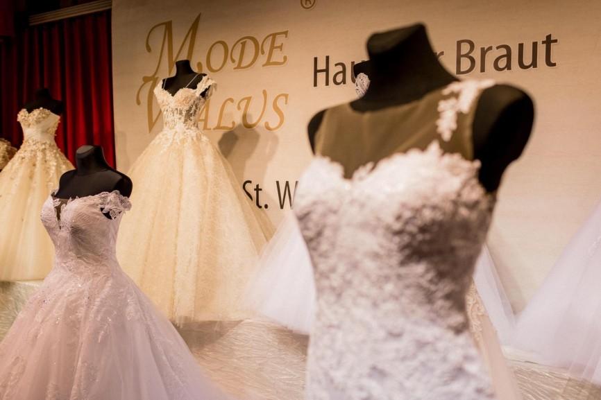 Brautmoden & Hochzeitsmode – Neunkirchen und Saarbrücken