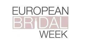 Brautmoden Messe European Bridal Week in Essen