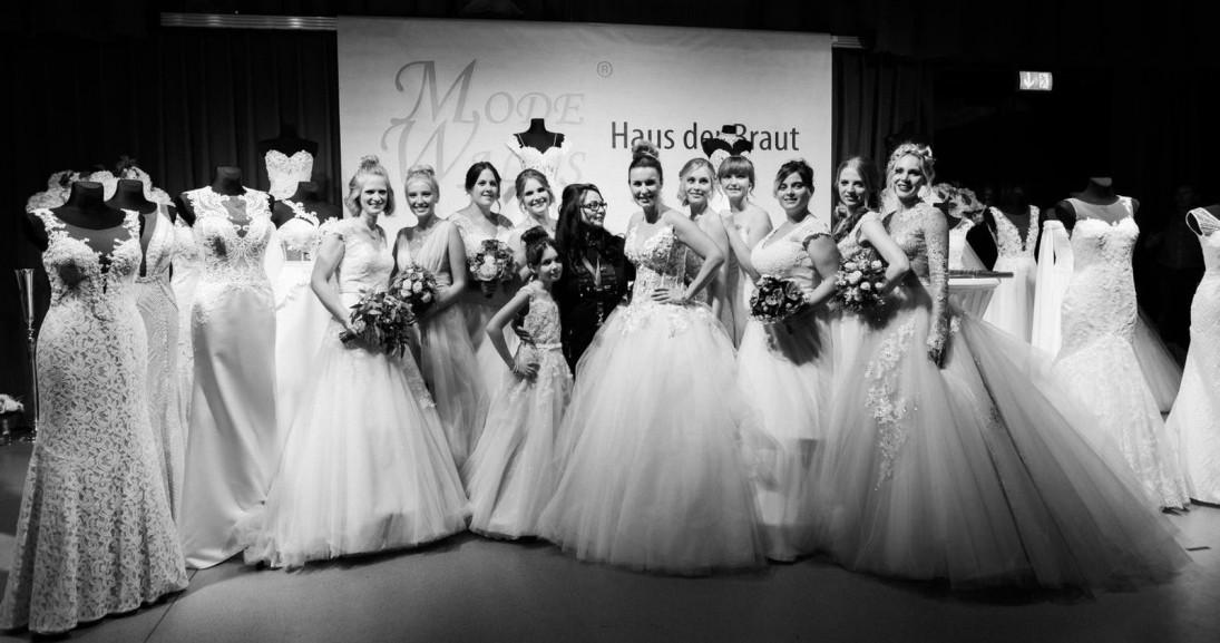 Neunkirchen Völklingen St. Ingbert Saarlouis - Braut Events