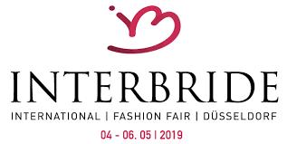 Brautmoden Fachmesse - INTERBRIDE in Düsseldorf